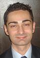 Dr. Di Giacinto